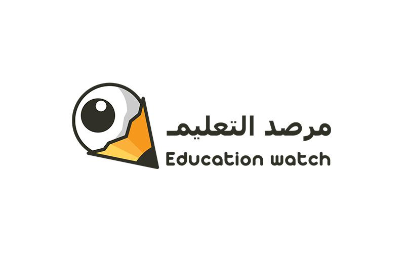 مرصد التعليم